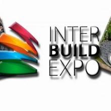 Выставка года для ландшафтных дизайнеров InterBuildExpo 2015