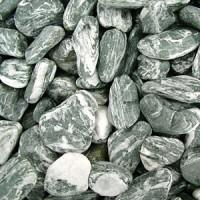 Галька Ангельский камень 50-100 мм