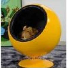 Кресло шар, пузырь для собак, кошек