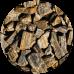 Гнейс - каменная кора - номер один среди камня для ландшафтного дизайна