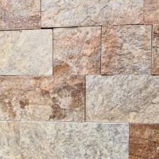 Сланец Афины 6 см x L