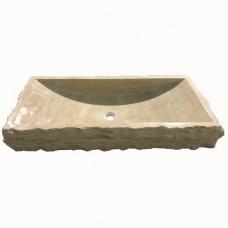 Раковина из мрамора Byzantium