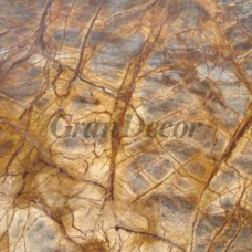Плитка Bidasar Rainforest Brown