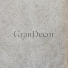 Мраморная плитка нежно-бежевая Crema Nuova 60смх60смх2 см